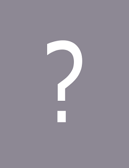 A Long Night of Chaos's Book Image
