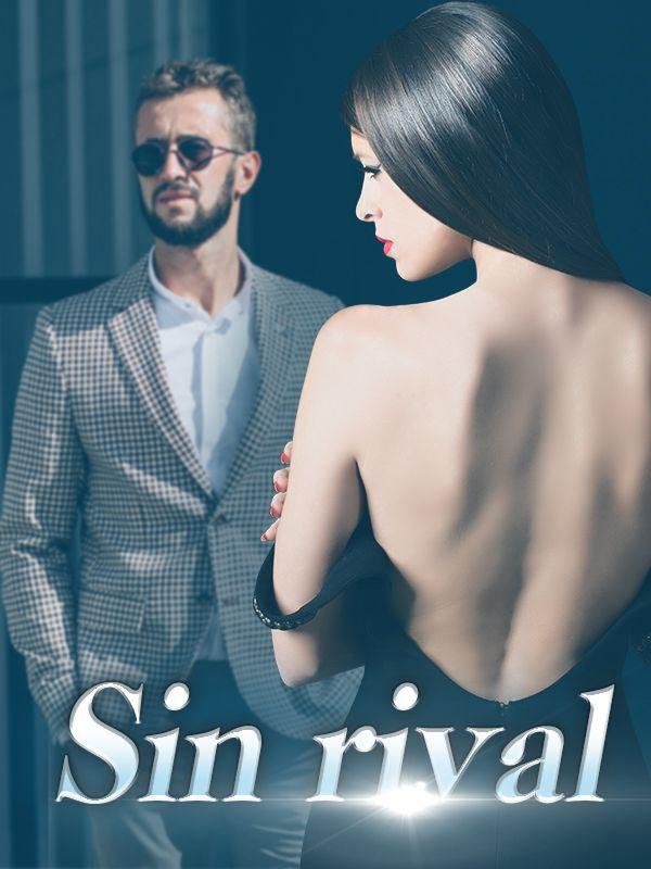 Sin rival's Book Image