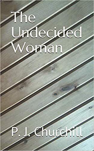The Undecided Woman's Ebook Image