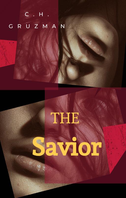 The Savior's Ebook Image