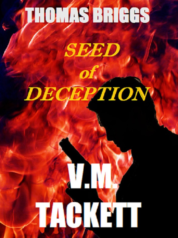 Seed of Deception's Ebook Image