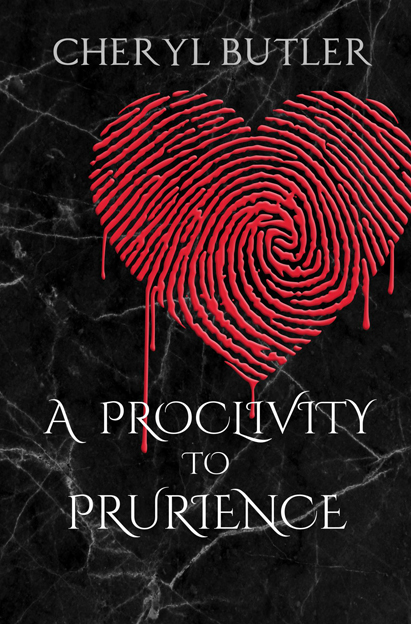 A Proclivity To Prurience's Ebook Image