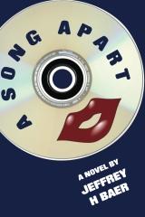 A SONG APART's Ebook Image