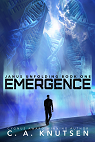 Emergence's Ebook Image