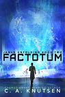 Factotum's Book Image