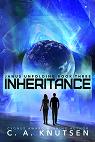 Inheritance's Ebook Image
