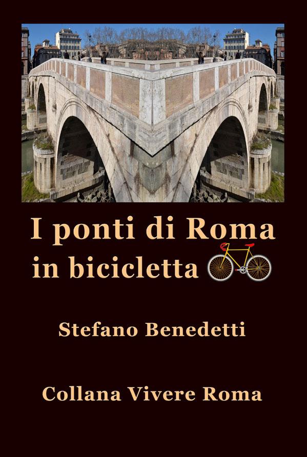 I ponti di Roma in bicicletta's Ebook Image