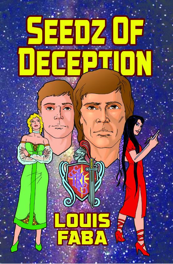 Seedz of Deception's Ebook Image