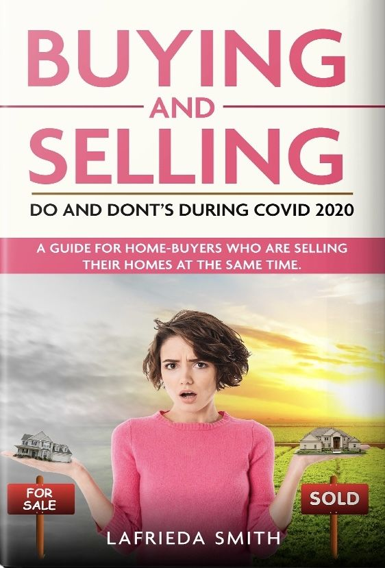 Buying and Selling's Ebook Image