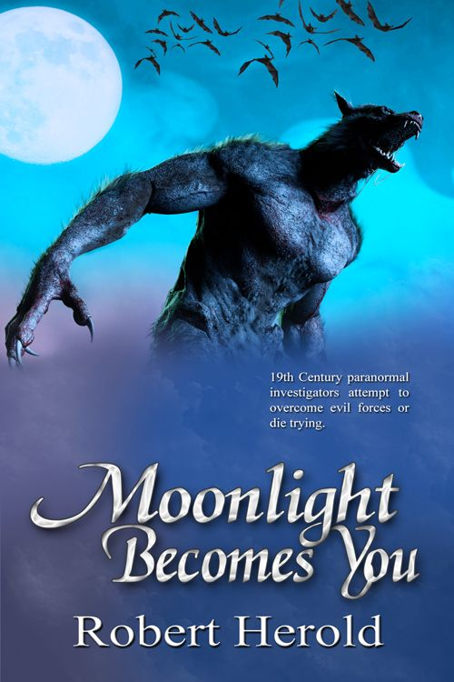 Moonlight Becomes You's Ebook Image
