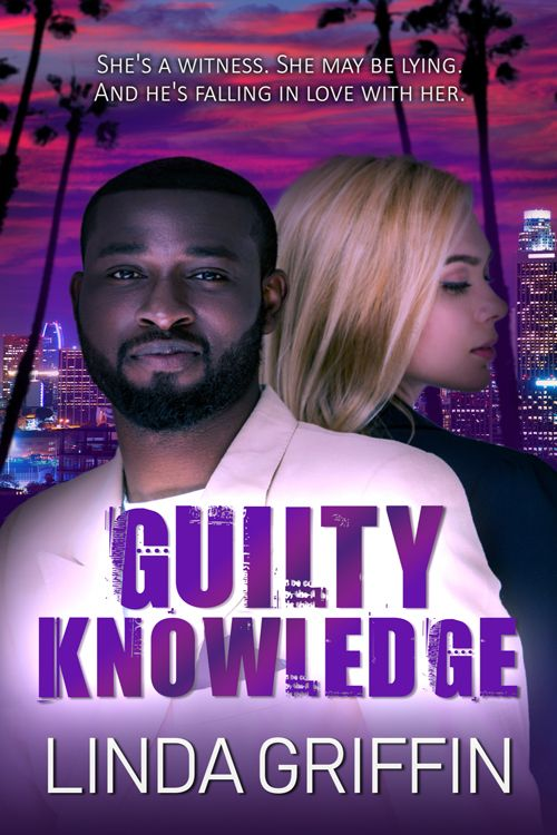 Guilty Knowledge's Ebook Image
