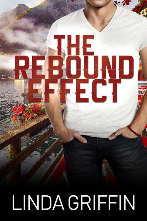 The Rebound Effect's Ebook Image