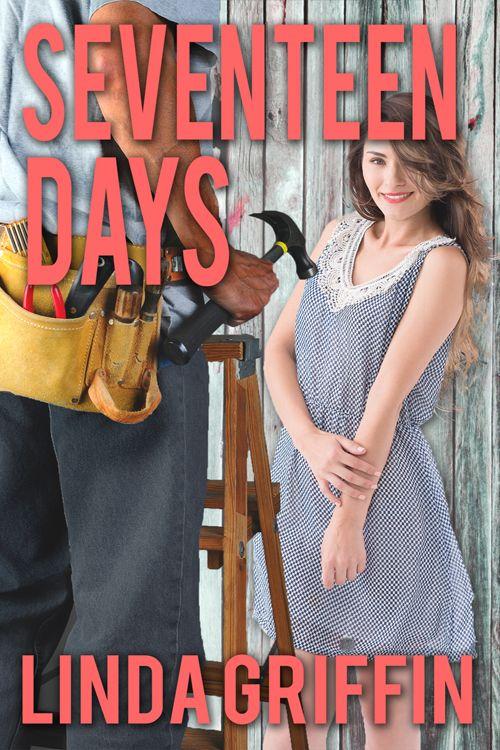 Seventeen Days's Book Image