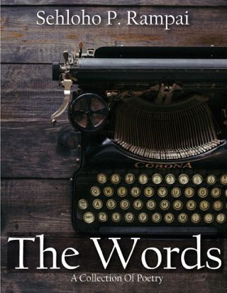The Words's Book Image