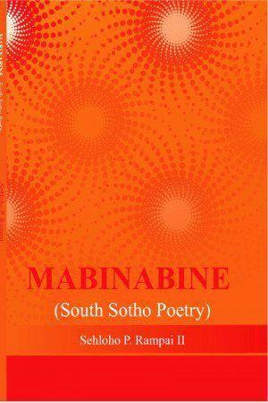 Mabinabine's Book Image