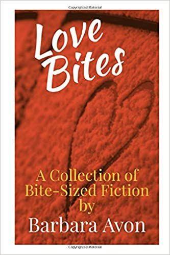 Love Bites's Ebook Image