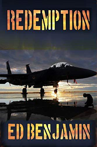Redemption (Kindle Edition) By: Ed Benjamin's Book Image