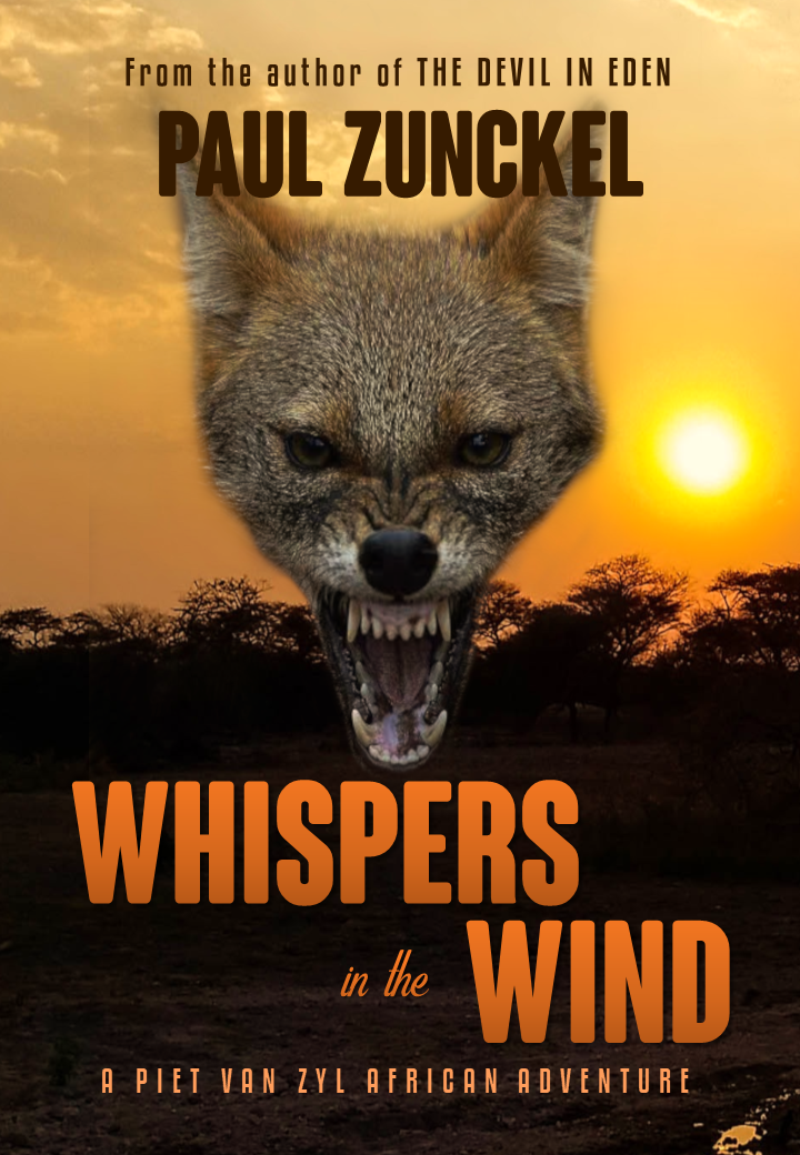 Whispers in the Wind's Ebook Image