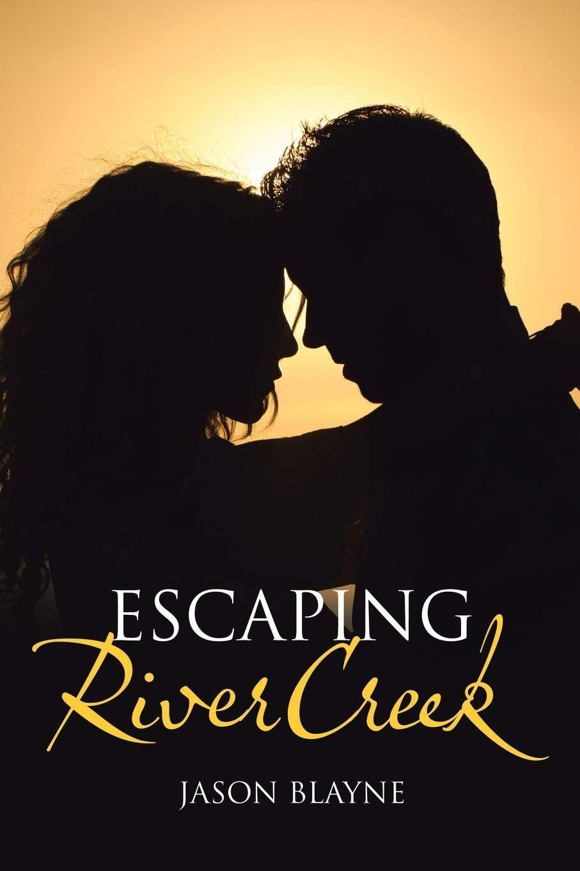 Escaping RiverCreek's Ebook Image